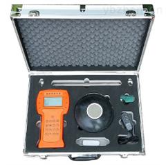 HZM-100污水计量槽