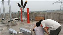 扬州电力串联谐振耐压试验装置