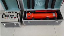 JYA-智能型直流高压发生器