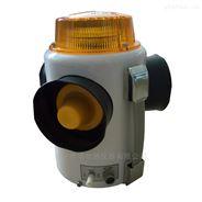 JBQ-3B/3A射线现场报警器价格操作方法