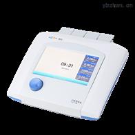 DZS-708L多参数水质分析仪