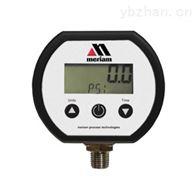 MGF16BN美国meriam电池供电数字压力表