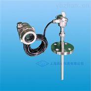 CXWTT-2160不锈钢分体式温度变送器热电偶阻