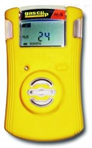 气体检测仪品牌