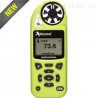 Kestrel5200美国NK 风速计 Kestrel 5200专业环境仪 风速风向计