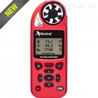 Kestrel5100美国NK 风速计 Kestrel5100赛车气象仪 风速风向计