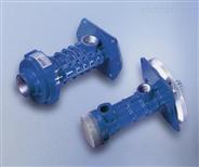 意大利SEIM賽姆P06系列三螺桿泵