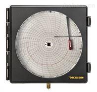 PW8系列美国DICKSON压力记录仪