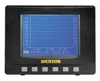 FH320/FH325美国DICKSON 温湿度记录仪