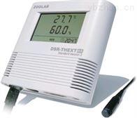 DSR-THEXTZOGLAB(佐格)温湿度记录仪