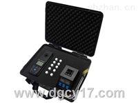 便携式总磷测定仪 PWN-810(A)
