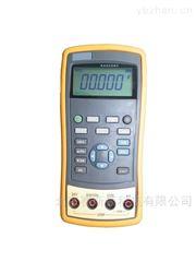 電流電壓校驗儀