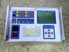 高新高压断路器开关特性测试仪