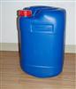 长沙中央空调清洗剂质量优