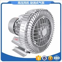RH-610-2側流式鼓風機/高压侧流风机