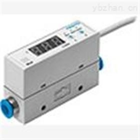 材质说明FESTO流量传感器,德EGZ-10-5