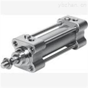 德费斯托气缸附件配置 FESTO气缸行程重量