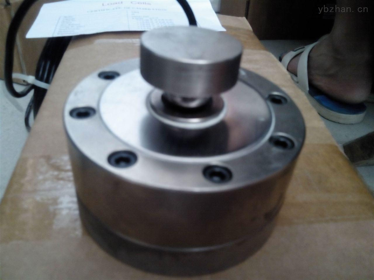 TQ-1G壓式輪輻式稱重傳感器