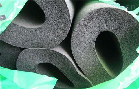 B1级空调橡塑管出售价格