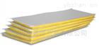 MAG-ISOVER隔熱吸音材工業建筑進口材料
