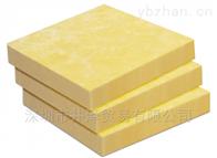 高温设备玻璃纤维棉MAG-ISOVER*材料