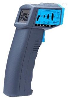 新加坡Blue Gizmo红外线温度计BG42