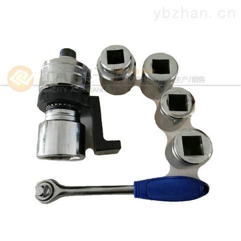 SGBZQ-20锁紧大规格螺栓用的扭力倍增器