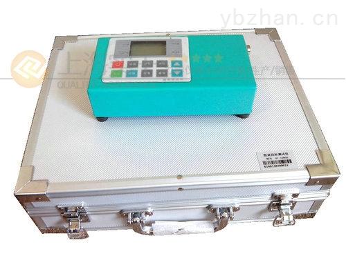 供应0.1-30N.m自动峰值的数显扭力测试仪