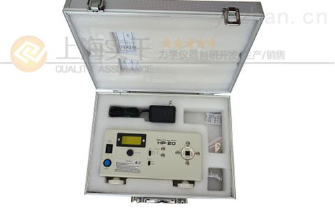 1N.m检测小螺丝拧紧力专用电批扭力测试仪