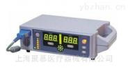 美敦力柯惠泰科脉搏血氧饱和度测量仪N-560