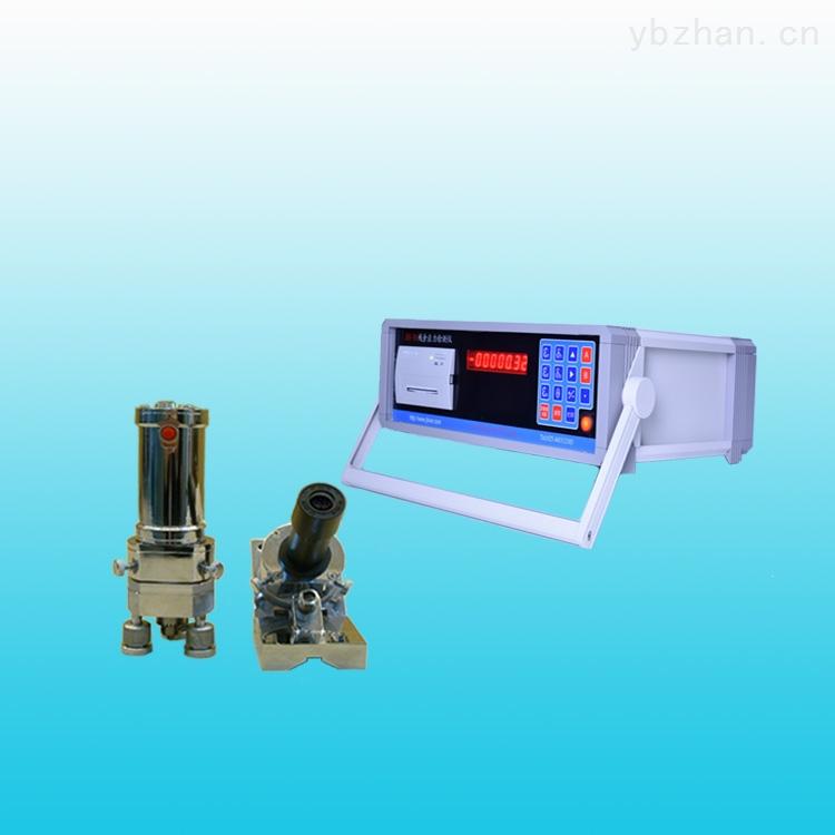 应力分析仪