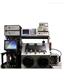 APS型光电子发射光谱仪