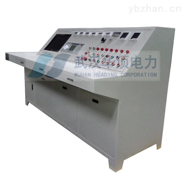 广州市变压器综合测试台出厂价
