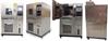 故障率低、纯进口配件恒温恒湿箱