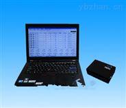 ATT6000E全自动灌浆记录仪