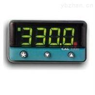 3300CAL温控器
