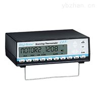 69202-30Digi-Sense® 12 通道掃描式台式溫度計 溫濕度測量