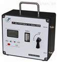 便攜式微量氧氣分析儀