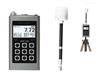 NHT-310宽频电磁辐射分析仪