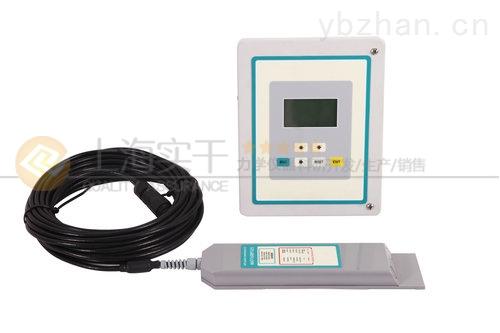 水渠流速测定仪|测量流速的设备多少钱