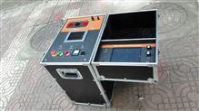 JY高压电缆故障测试仪