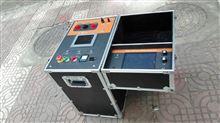 扬州生产电缆故障测试仪