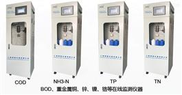 CODG-3000在线COD分析仪