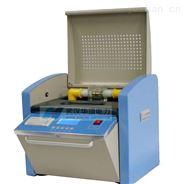 喀什市絕緣油介電強度自動測試儀出廠價