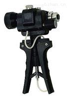PV411GE Druck 四合一多功能手泵-PV411A  压力校验仪