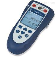 DPI800GE Druck DPI800/802压力校验仪