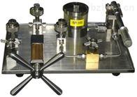 ACEZ-200水介质高压压力源  压力校验仪