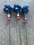 鎧裝熱電阻WZPK-245 WZPK-246 WZPK-248廠家