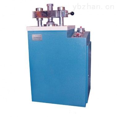 ZYP-400KN-天津科器 ZYP-400KN 熒光專用全自動壓片機 臺式油壓儀