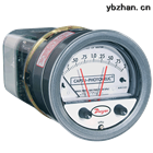 Dwyer 43010系列氣液兩用差壓開關表